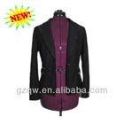 plus size dress forms 2013 tailor mannequin,dressmaker mannequin,adjustable mannequin professional dress forms