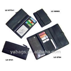 2013 flat frame wallets for women
