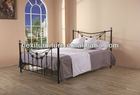 DB-8021 latest double bed designs