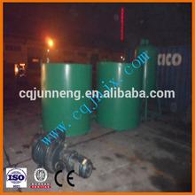 HOT-ZSA waste car/motor/truck/ship/Oil recycling equipment