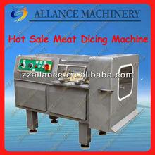 30 Steady working meat shredding machine