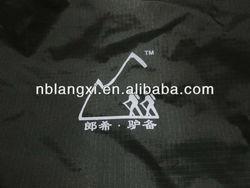 Waterproof Dry Bag Manufacturer