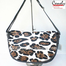 2015 purses Comely cheap wholesale handbags from china shoulder canvas bag clutch bag