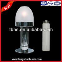 Wedding Decorative Oil Table lamp Simple design