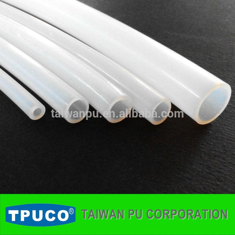Air Brake Nylon Tubing Hose 30
