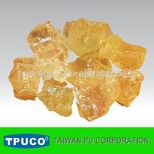TPUCO Phenolic Resin / Phenolic Resin