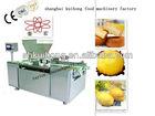 2014 hot sale commerical pancake machine