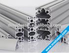 30x30 aluminum profiles