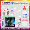 No Puncture Liquid Sealant (Quality Like Slime)