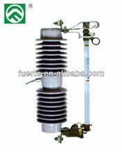 FSC-21 200A 33KV Service cutout fuses
