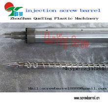 injection molding screw barrel injection molding granulator blow moulding machine granulating machines granulators