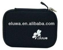 OEM design Sponge Camera bag manufacturer digital