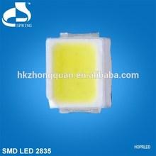 Wholesale alibaba 20-22lm 2835 smd led datasheet epistar chip