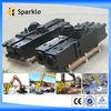 Soosan SB81 Hydraulic breaker