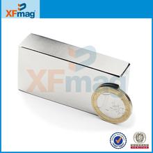 Neodymium Powerful Magnets/Block Neodymium Powerful Magnets/Block Neodymium Magnets