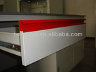 biology/ physics /science lab furniture manufacturer work benches