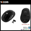 high quality Legoo 2.4ghz usb wireless optical mouse driver,optical wireless mouse wireless
