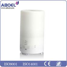 Humidifier car used ABB402