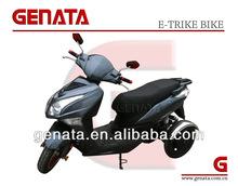 2013 New 2000W/1000W EEC Trike E Scooter