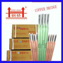 Factory Price AWS E6013 (Rutile Style) Spot Electrode Welding Material
