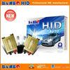 BANBO 35w xenon hit kits special color available ,super slim design