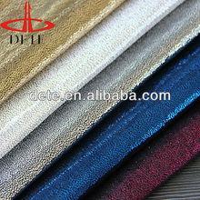 pu synthetic leather,shining fabric glitter,fabric material glitter,