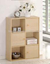 bedside table,Modern cabinet furniture cheap filling cabinet wood cabinet in living room
