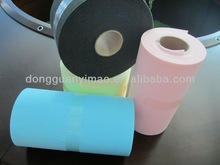 Engine Intake Air Filter Nonwoven YMD280B