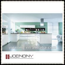Joenony kitchen cabinet