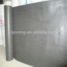 fiberglass roofing felt