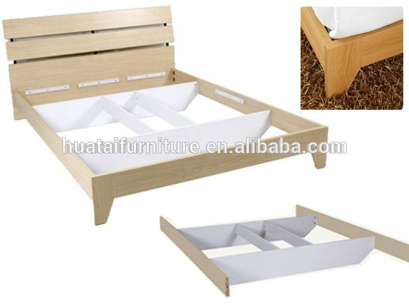 Mobilia De Quarto Usado Para Venda ~   usado guarda roupa de madeira e cama do hotel usado m?veis para venda