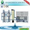 Jiangmen Angel pure water making machine/ro water treatment plant price/small water treatment plant for sale