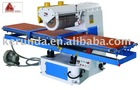 Buffing Machine For Woodworking SB-800-1
