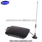 FIXED WIRELESS 3G UMTS CDMA FIXED WIRELESS TERMINAL FWT