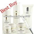 OEM Whitening & Moisturizng Organic Skin Beauty Product