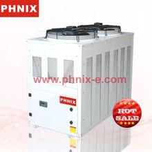 Commercial Heat Pump Heater(EN14511-2:2011, EN14511-2:2007, NFPAC, EURO-VENT, ENERGY-STAR, DOE, CE, ETL, CETL, C-TICK, CB, CCC)