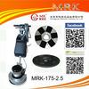 single disk marble polisher machine (MRK-175-2.5)