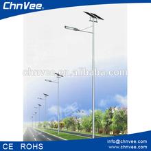 hot new products for 2015 zhejiang luminaire led street light solar/rising sun led solar street light /solar light street
