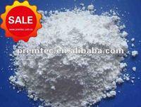 sodium hexametaphosphate_10124-56-8_sodium metaphosphate