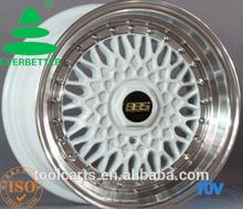 Replica BBS Car Wheel Rim for sale
