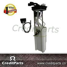 Airtex E3584M Fuel Pump Assemble for Chevrolet,GMC
