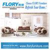 Hot selling sofa recliner sofa cheap price F822#