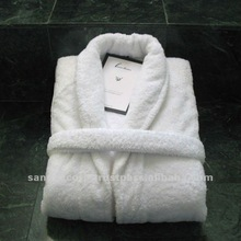 personalized bathrobes for women