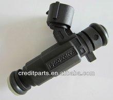 Hyundai Injector 35310-22600 Accent 1.6L Genuine OEM