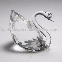 Fashion crystal decoration crystal animal gift CC-10