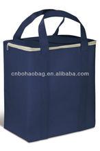 cooler bag Beer Can cooler bag