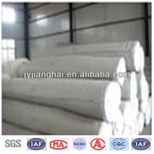 polyester geotextile for road construction
