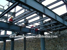 Structural Steel Prices Structure Pictures