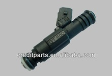 High Performance Fuel Injectors GT-650L long Type 650cc for Race Cars