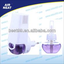 plug in air freshener electric air freshener for usa 220v 110v